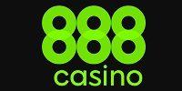 888 CasinoLogo 200x100