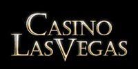 Casino LasVegas Logo 200x100
