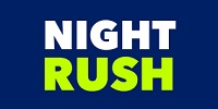 Nightrush Casino Logo 200x100