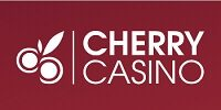 Cherry Casino Logo 200x100