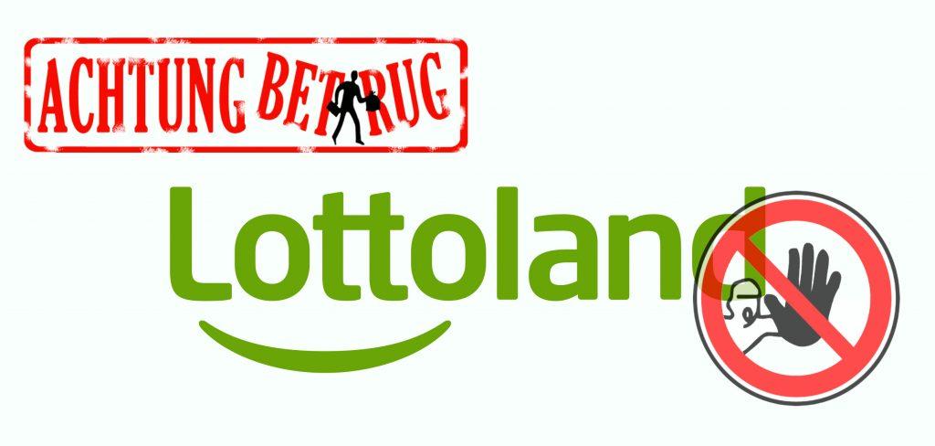 Lottoland österreich