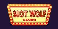 slot wolf casino 200x100